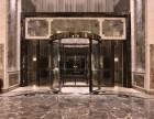 成都前十强酒店装修公司有哪些 鑫众联装饰