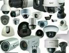 15年监控安防,网络及弱电工程,广播,综合布线经验