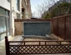 沧州水幕墙设计制作只选志方景观