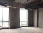 三乡金融商务中心 写字楼 130平米