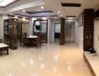 谷饶兴华小区 3室 2厅 140平米配套齐全 整租