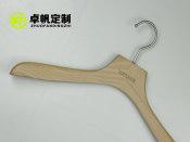 卓帆木制·专业的木衣架供应商,广东省欧式木衣架