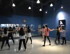 保定艾斯舞蹈教学培训 韩舞MV 成品舞 健身舞蹈