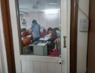 桥北泰山新村出纳 用友 会计做账零基础培训 老会计一对一教