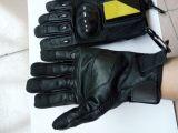 东莞源头厂家生产脉冲隐蔽式电击抓捕手套 擒拿手套 警用装备