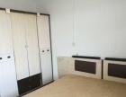 扶绥县城东汽车修理厂 3室2厅1卫