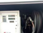 转让 油罐车东风出售10吨带全套手续油罐车