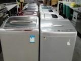 十堰地区周边长期专业高价上门回收空调冰箱冰柜洗衣机液晶电视