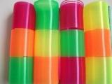 彩虹圈厂家专业 生产各种 彩虹圈 妙妙圈