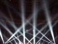 演出设备租赁,活动策划。LED显示屏、音响、灯光等