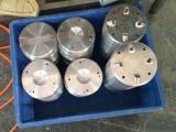 长沙机械加工厂精益求精,铸造品质的典范