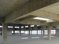如皋江安3800平米厂房,单门独院标准工厂出租