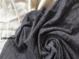常年供货硫化水洗掉色/活性两种工艺棉弹牛仔布 针织牛仔面料