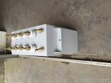 RFM杠30电容器
