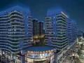 包租返租成熟商铺(6.06米层高可隔两层) 智慧城
