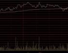 出售股票炒股软件'短线之王'
