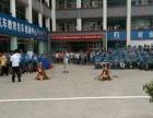 初中毕业学什么技术最流行,到郑州北方汽修学校学技术