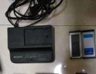 个人出售索尼摄像机EX1R高清卡机