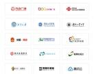 株洲网站定制、微信开发、APP开发、软件系统开发