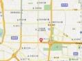 【链上未来的家】东三环 北工大附近 双龙南里 优质房