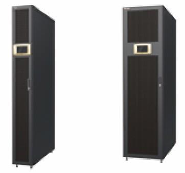 青岛机房空调安装 艾特网能 列间机房空调系列