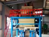 60B型干粉砂浆生产线