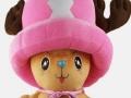 玩偶之家毛绒玩具 玩偶之家毛绒玩具诚邀加盟