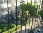 亲贤街 建设路中正花园附近 白云小区 三室 齐全 拎包入住
