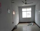 泗五大桥北 4室2厅 200平米 简单装修 押一付二