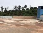 小河平桥 烟厂背后 土地 10000平米