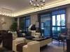 江都房产3室2厅-140万元
