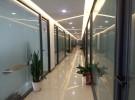 令人怦然心动的办公环境,就在东新路西文街路创新中国