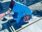 低价出售各种型号第三代制砂机(细碎机)