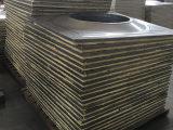 广东不锈钢制品生产厂家,广东有品质的不锈钢发泡板服务商