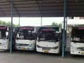 客运中巴旅游、商务包车 ,临时用车