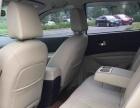 日产 2012款逍客2.0XL 火 CVT 2WD