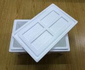 {荐}龙威包装划算的泡沫包装盒供应——宝鸡泡沫盒哪家好
