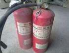 广州佛山专业回收灭火器 消防器材