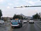 燕郊渔具城附近 商业街卖场 13000平米