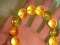 青岛国际橡胶艺术品交易中心加盟 珠宝玉器