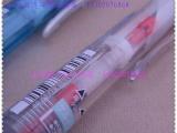 商城正品日本UNI三菱MUE-405水笔