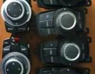 高价高价特高价回收汽车电子件 原装汽车新件
