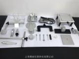 上海腾拔质构仪探头