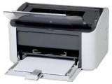 南京佳能2318复印机粉盒 佳能2318复印机硒鼓