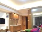 名泉广场【暖气+精装+做饭洗衣】高端白领的住所