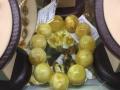山西太原印象琥珀蜜蜡工厂件件精品纯天然无优化