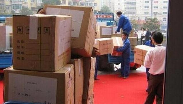 专业装卸工/临时工/搬运工/装货卸货及杂货大小型搬家