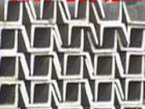 10斜腿槽钢 槽槽钢价格