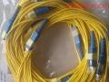 网络维护,收购交换机传输设备PON板ETGO分光器