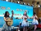 专业小提琴表演,婚礼小提琴,民乐演出,乐队演出